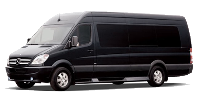 Party bus atlanta atlanta party bus llc for Mercedes benz sprinter rental atlanta